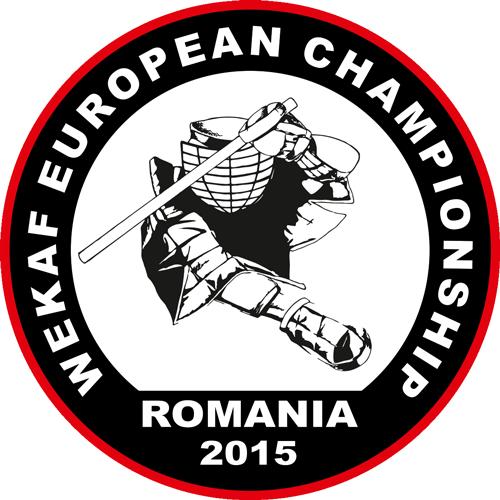 European_Championship_2015_logo
