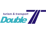double_t_logo