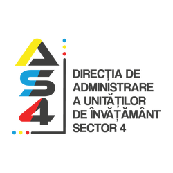 rsz_dauis-logo-text-transparent