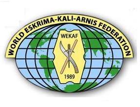 wekaf